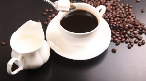 Featured image coffee
