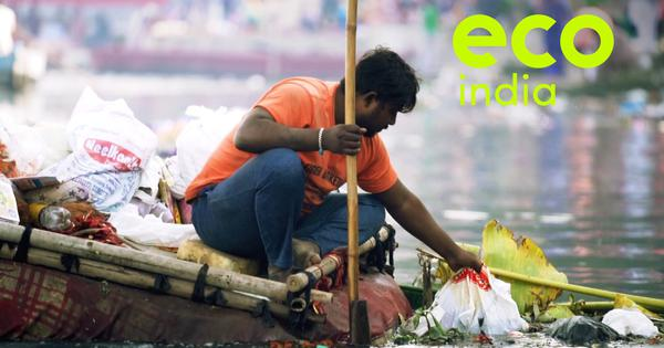 Eco India, Episode 15: Can design thinking improve the lives of farmers in India?