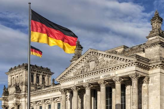 German Human Right Committee condemns repression in Tibet