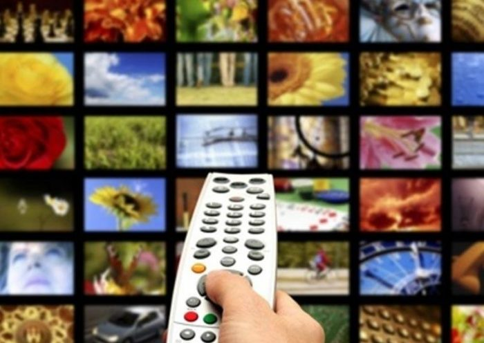 Nepal's ad-free foreign channel proposal worries Indian broadcasters