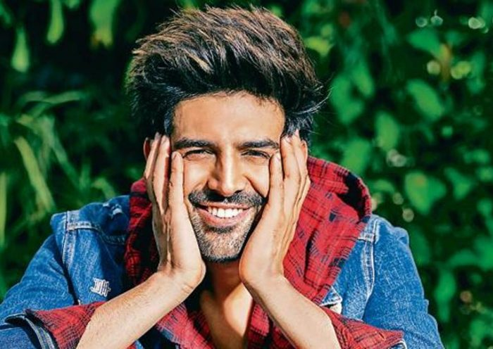 Kartik Aaryan on allegations of hijacking the success of Luka Chuppi: 'A film is always teamwork, happy we all could make a successful film'
