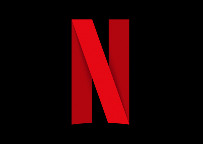 Netflix Adds 10 Original Films to India Slate