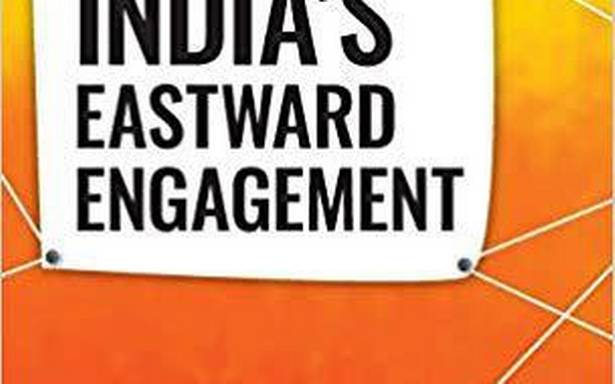 'India's Eastward Engagement — From Antiquity to Act East Policy' review: Converging worlds of India and the east