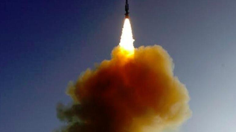 Most debris from India's anti-satellite test has decayed: DRDO chief