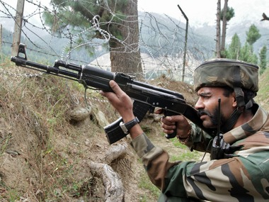 J&K: Quiet summer may be precursor to stable future in Valley as India upped retaliatory benchmark with Balakot strike
