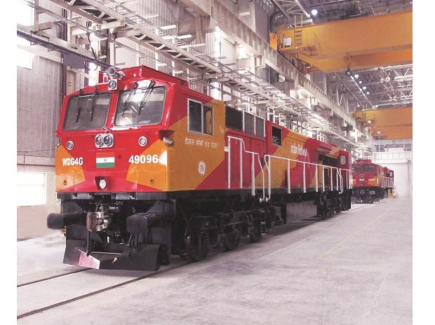 Explained: How a GE factory at Marhowra became a 'Make in India' flagship