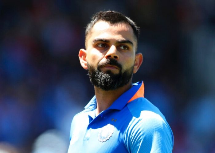 India vs West Indies: Middle Order Options, Spin Choices - Takeaways from Warm Up
