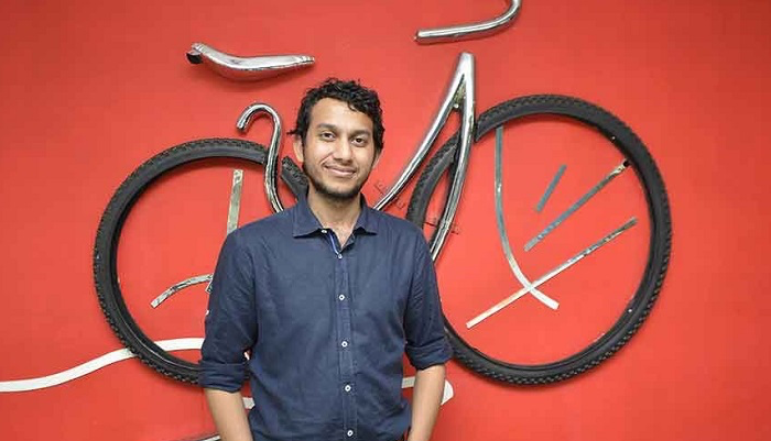 OYO enters four-star hotels segment in India