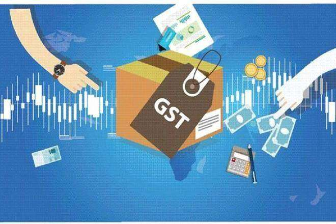Ease of doing business: Small firms likely to be exempted from GST return filing