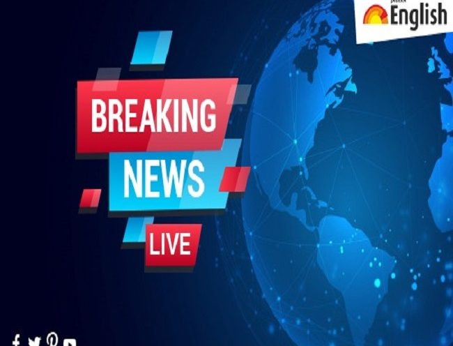 Breaking News Latest updates Sep 13 LIVE | India's economic growth is 'much weaker' than expected: IMF
