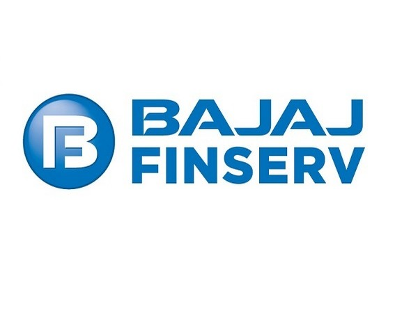 Bajaj Finserv Personal Loan: The Ideal Option for All Your Big-Ticket Expenses