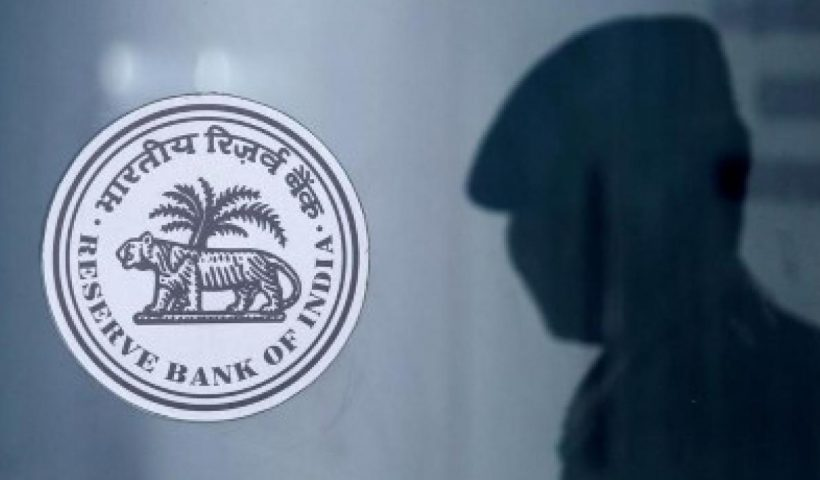 POLL-RBI to cut rates again, but still no respite for India's economy