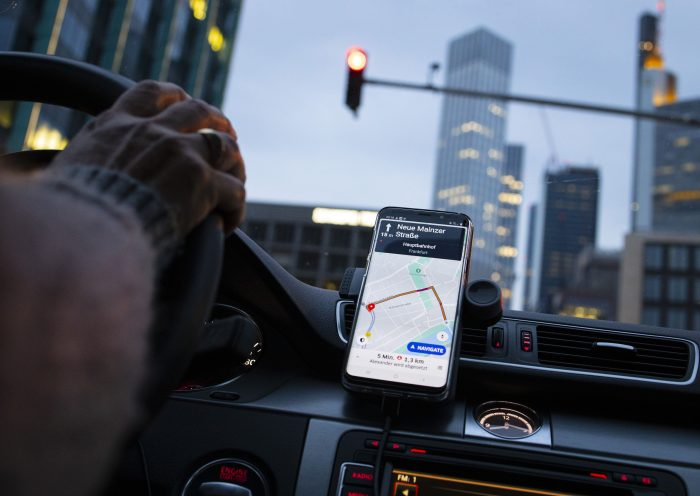 Daily Crunch: Uber faces legal battle in London