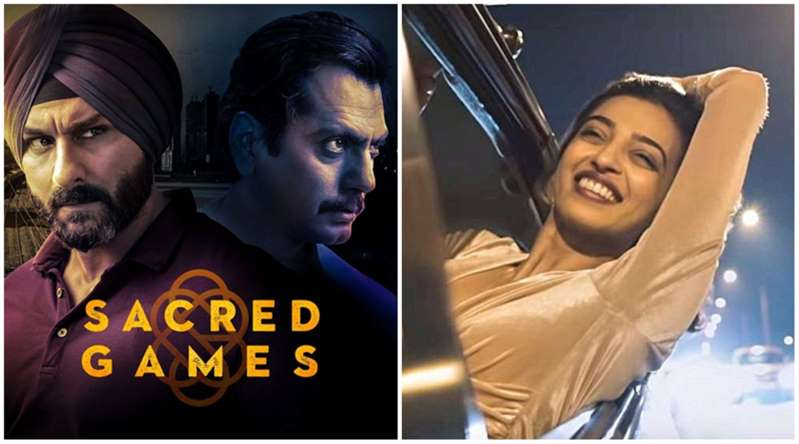 International Emmy Awards 2019: India's Sacred Games and Lust Stories fail to make a mark