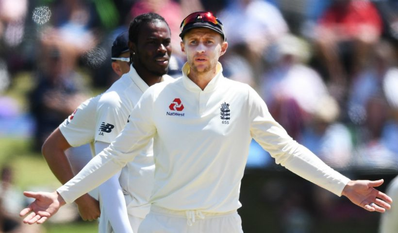 Cricket: UK media reacts to England's heavy 1st test loss to Blackcaps