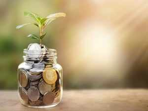 Credit Saison launches VC fund in India