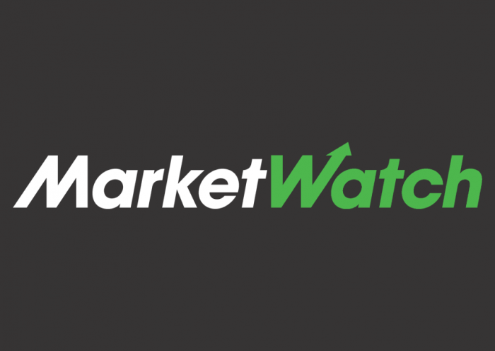 Nutraceuticals Market- What Are The Main Factors That Contributing Towards Industry Growth?