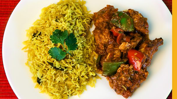 'Indian food is terrible' tweet sparks hot debate about racism
