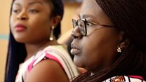 Cancer in Africa: Why many Africans head to India for care