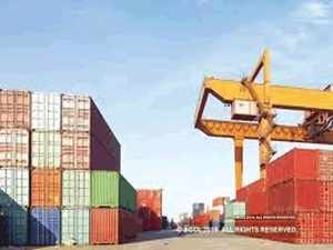 India decides to opt out of RCEP, says key concerns not addressed