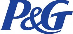 Procter & Gamble (NYSE:PG) Stock Passes Above 200 Day Moving Average of $116.01