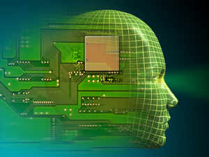 Automation, AI continue to offer rich promises to Indian IT companies