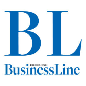 Uncertainties will persist but bullish about 2020, says India Inc