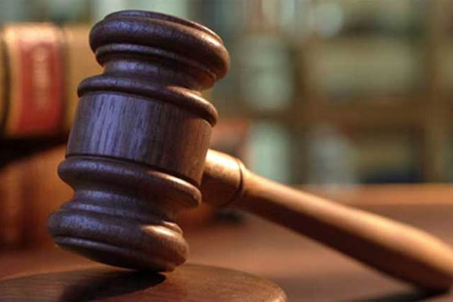 Gujarat 8th among 18 states in justice delivery system capacity, says report