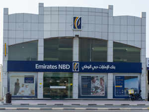 UAE banks headed for India to recover Rs 50,000 crore