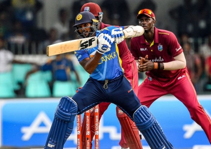 Match Preview Sri Lanka vs West Indies, 1st ODI 2020 | ESPNcricinfo.com