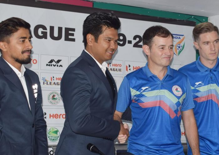 I-League preview: Mohun Bagan look to consolidate top spot, Churchill Brothers host Chennai City
