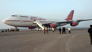 China 'deliberately' denying clearance to special Indian flight to Wuhan