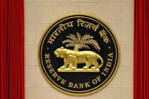 RBI eases repayment for stalled commercial realty projects