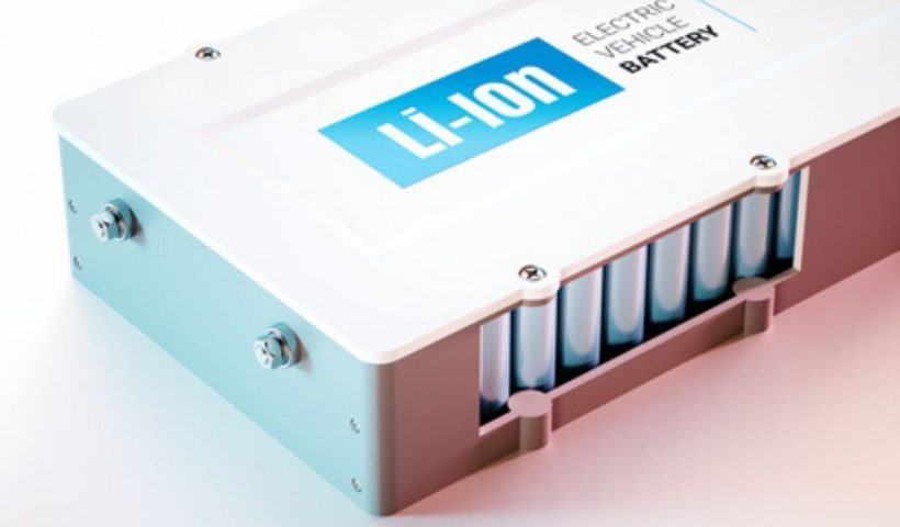 Lithium Reserve Discovered In India, Can It Meet The EV Battery Demand?