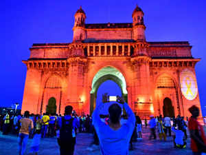 When even a rich city like Mumbai is starved of funds