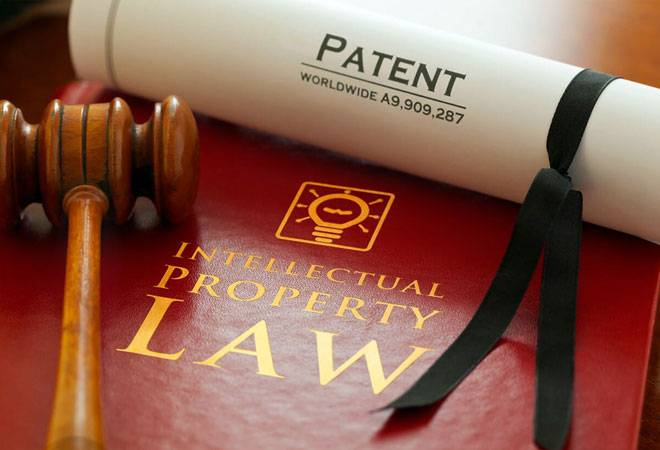 Who should fear India's patent law?