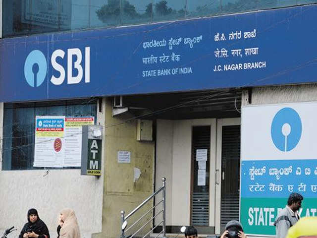 State Bank of India, Bank of India cut MCLR