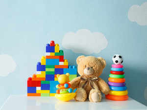200% import duty hike to hit toy business in India: Importers