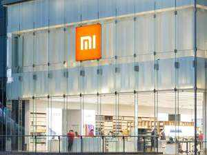 Xiaomi pips Samsung to become India's first choice in handsets