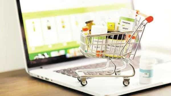 E-commerce emerging as bigger retail channel
