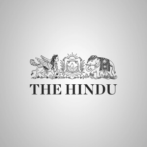 Preserving India's archives