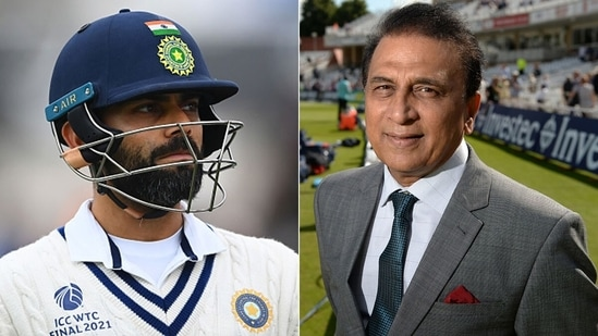 'We should remember that before pointing fingers': Sunil Gavaskar defends India, explains why team did not win WTC final