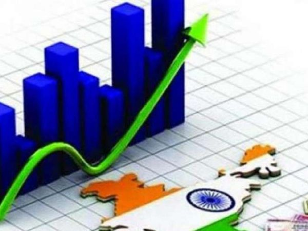 India's economy likely to see repeat of 2003-10 'Acche Din': US brokerage